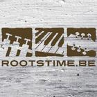 Rootstime Review